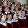 В Москве пройдет детский хоровой конкурс-фестиваль «Кирилл и Мефодий»