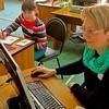 Фонд «Разумный Интернет» проводит бесплатные учебные курсы «Интернет-грамотность и безопасность детей