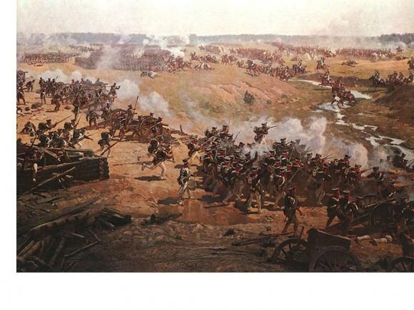 0013-013-Zagranichnyj-pokhod-russkoj-armii