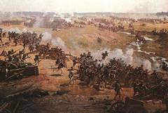 Поход 1813 года – за что воевала Россия?