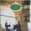 Издательство Московской Патриархии начало выпуск книжной серии «Слово Святейшего Патриарха»