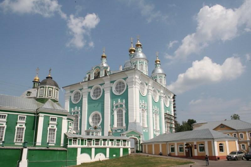 http://www.pravmir.ru/wp-content/uploads/2013/04/12050309000036.jpg