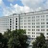 Московскую больницу №60 с уникальным отделением гематологии хотят расформировать