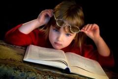 Русская литература не учит… ничему (+ВИДЕО)