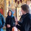 В якутском вузе введен спецкурс «Православная журналистика»