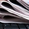 В Хабаровске пройдет конкурс светских СМИ на лучший материал о жизни Церкви