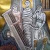 Воскрешение праведного Лазаря. Святоотеческие толкования трудных мест