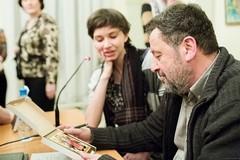 Франко Нембрини: Воспитание — это свидетельство (+ФОТО)