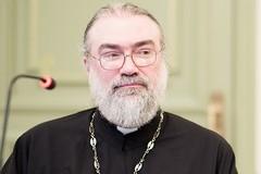 Игумен Петр (Мещеринов): Воспитывать в людях христианскую свободу