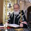 Патриарх Кирилл: Религиозная жизнь без добрых дел — повторение греха фарисеев