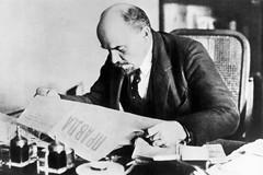 Как Ленин относился к Богу и Церкви