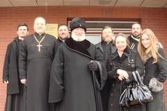 Протоиерей Олег Махнёв: О Православии в Чехии, миссионерстве и клевете на священников