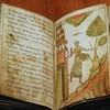 В Москве представят уникальные православные книги и гравюры