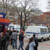 Шесть человек погибли в результате стрельбы в центре Белгорода