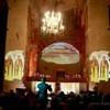 В Знаменском соборе Новгорода прошла постановка «Сказание о Петре и Февронии»