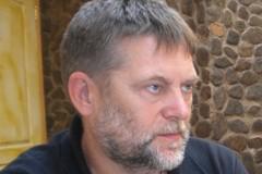 Иван Есаулов: От великой русской культуры осталась разве что маленькая часовенка