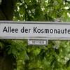 В Берлине будет построен православный духовный центр