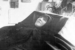 Немощное мира избрал Бог – памяти святой Марии Гатчинской