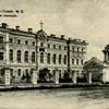 Томская митрополия предлагает создать в Томске третью в стране духовную академию