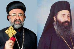 Похищение епископов в Сирии – молитвы, поддержка, переговоры