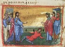 Патриарх Кирилл: Отличать добро от зла
