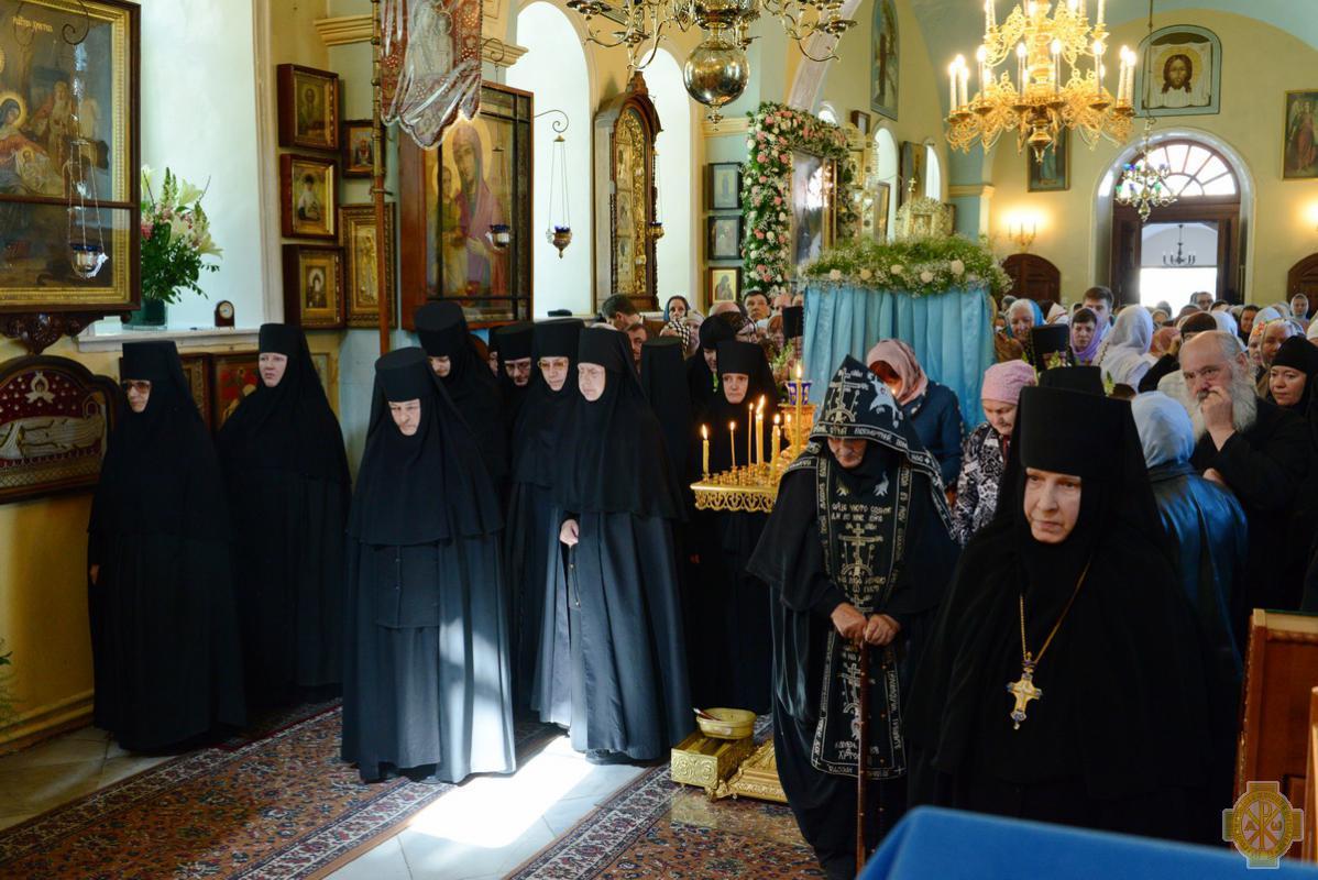 православные фильмы о горнем монастыре впрочем, часто