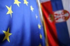 Отказ от Косова и 50 тысяч граждан – что даст взамен Брюссельский договор?