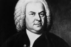 Игумен Петр (Мещеринов): «Иоганн Себастьян Бах. Богословие в звуках»