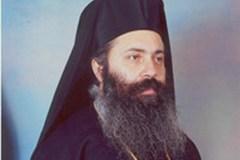 В Сирии похищены митрополит и архиепископ