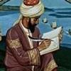 Современное неоязычество в свете свидетельств Ибн-Фадлана