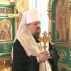 В белгородских храмах молятся о невинно убиенных (+Видео)