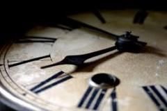 10 важных дел, которые надо успеть сделать до окончания Великого поста