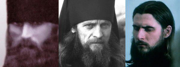 Убийство монахов в Оптиной пустыни – как это было 25 лет назад
