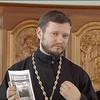 Карельский священник-поисковик написал повесть о защитниках Петрозаводска