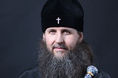Митрополит Архангельский Даниил: Один в поле не воин
