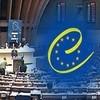ПАСЕ приняла резолюцию в защиту религиозных общин от насилия