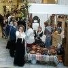 Церковь обеспокоена деятельностью деструктивных сект на выставках, называющих себя православными