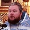 Протоиерей Александр Агейкин: «Для русских людей Елоховский собор — это олицетворение стояния за веру»