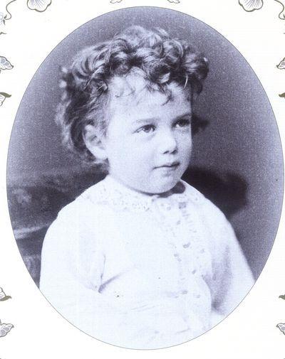 Жизнь императора Николая II
