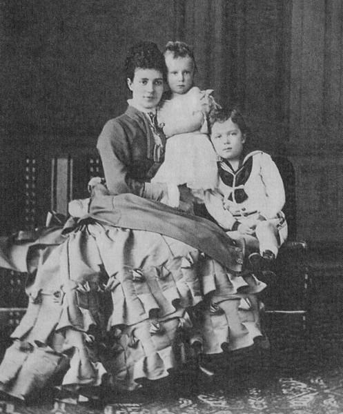 1874 г.