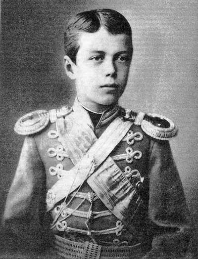 1880 г.