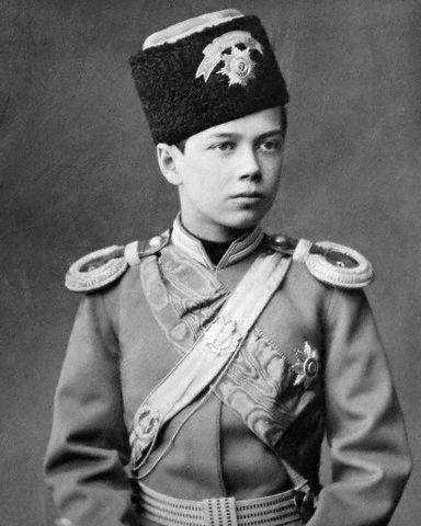 1881-1882-гг.