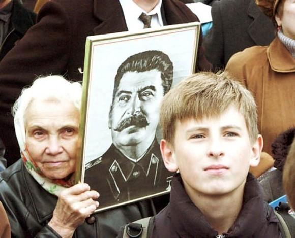 Протоиерей Александр Салтыков о «православном» сталинизме 0_60deb_7dfb5ded_XL-580x469