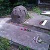 Православная община Неаполя начала благоустройство русских могил