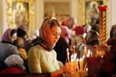 Гимн, посвященный Программе строительства 200 новых храмов (+ АУДИО)
