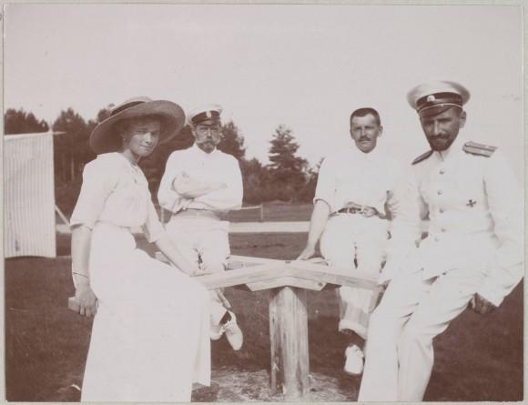 1912 г
