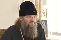 Архиепископ Запорожский и Мелитопольский Лука: Впервые попав в храм на Пасху, я остался в Церкви на всю жизнь