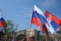 Белград: через тернии к звёздам (+ФОТО)