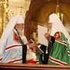 Сегодня – годовщина воссоединения РПЦЗ с РПЦ