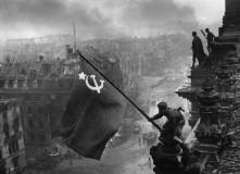 Оценка соотношения потерь на Советско-германском и на Западном фронте
